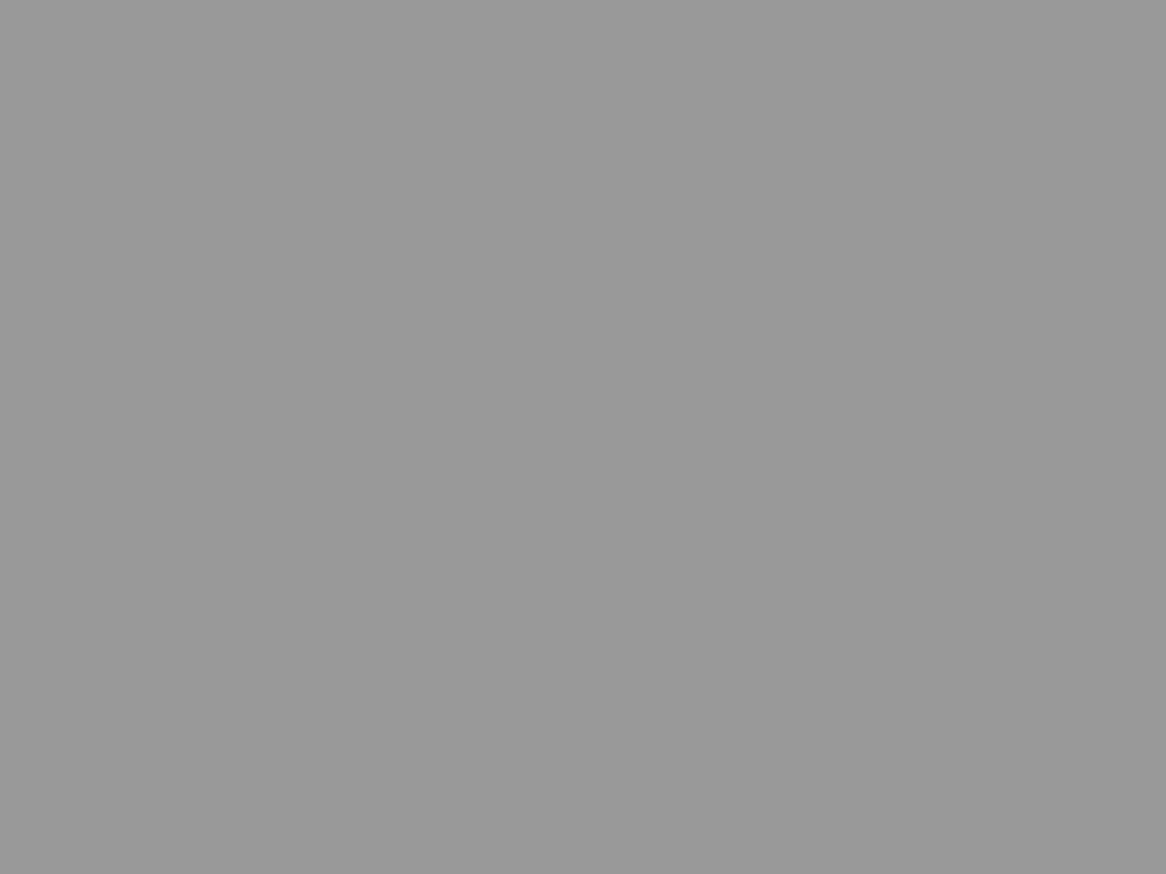 Grau Farbe Kostenloser Hintergrund Farbwirkung