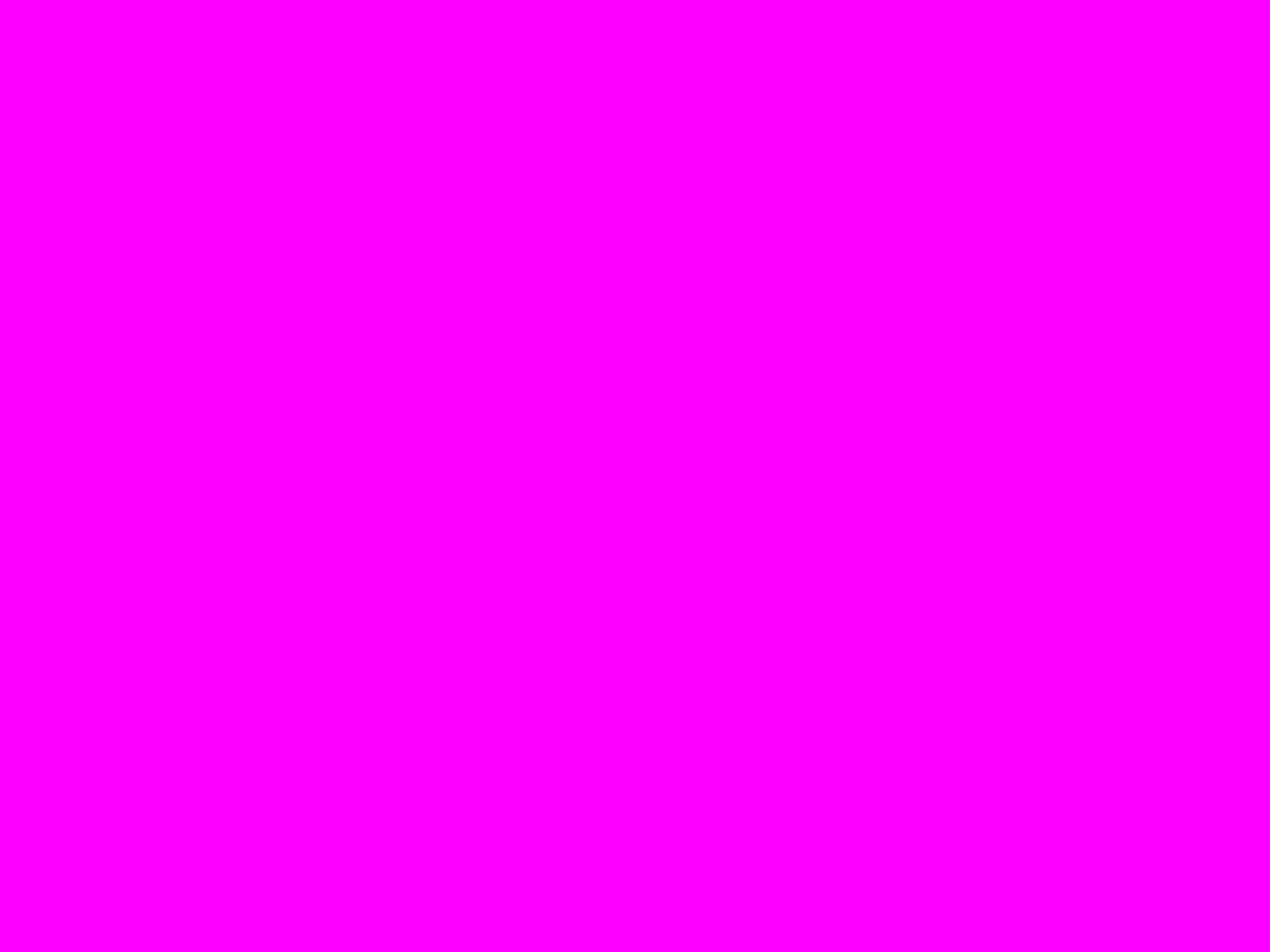 pink farbe hintergrund und farbwirkung. Black Bedroom Furniture Sets. Home Design Ideas